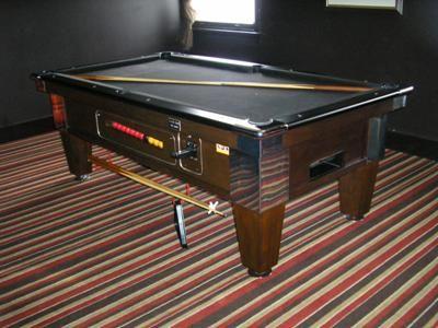 Pool Tables Air Hockey Amp Soccer Tables G L