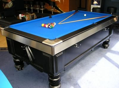 Stainless Steel Work Tables Mobile Work Tables Work Tables MODERN - Mobile pool table