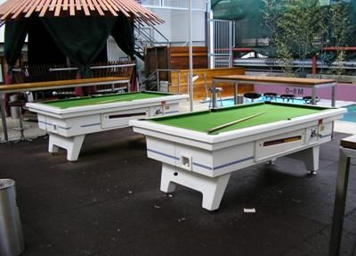 Outdoor Pool Table Hire Brisbane Home Decor Igexaous - Outdoor pool table rental