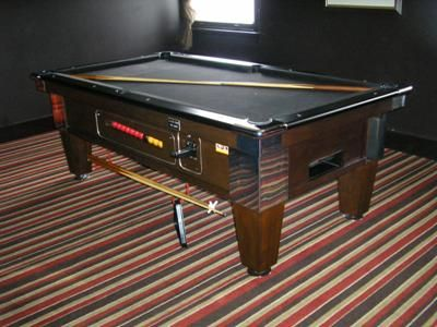 Pool Tables Air Hockey Soccer G L Entertainment Amut Machines And
